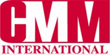 CMM International