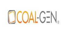 Coal Gen
