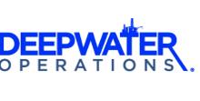 Deepwater Operations